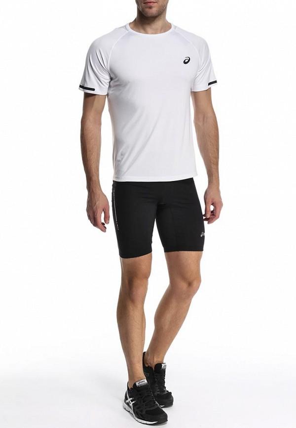 Спортивная футболка Asics (Асикс) 121682: изображение 3