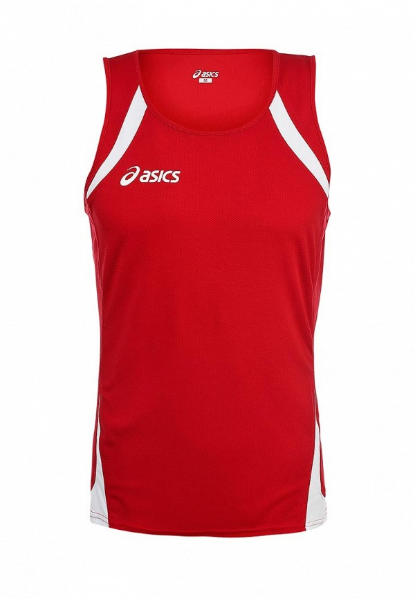 Спортивная майка Asics (Асикс) T237Z6: изображение 2