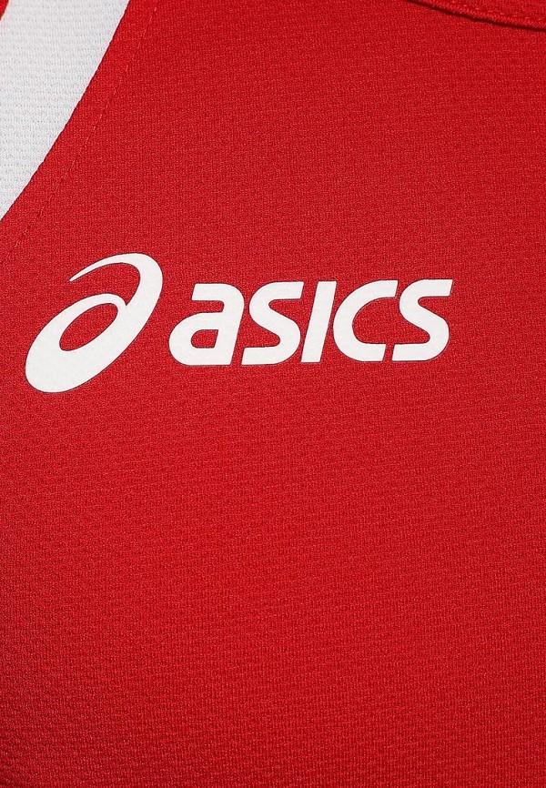 Спортивная майка Asics (Асикс) T237Z6: изображение 3
