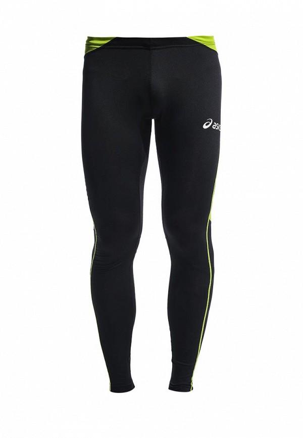 Мужские спортивные брюки Asics (Асикс) T241Z6: изображение 1
