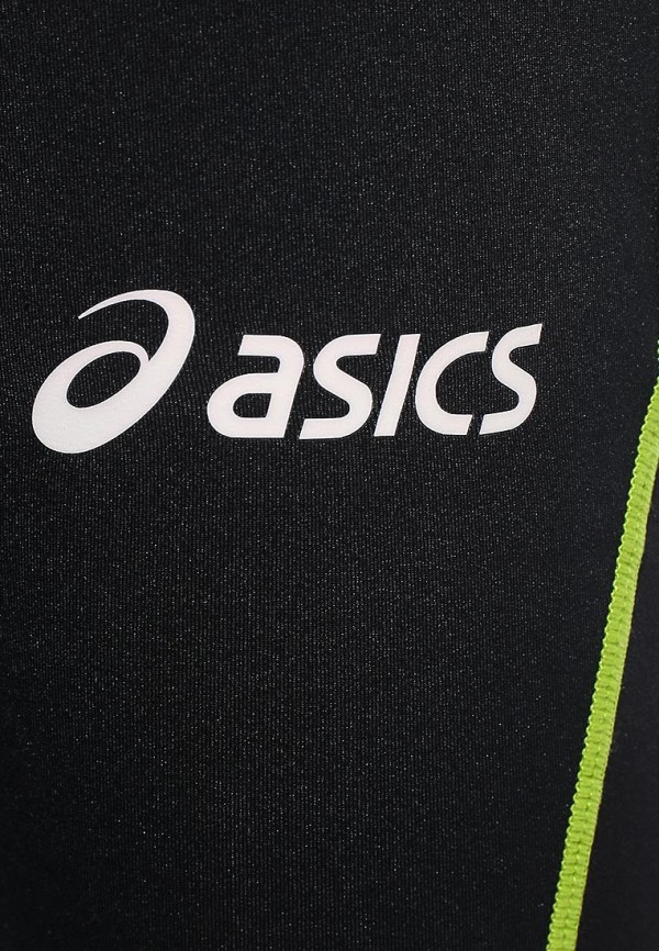Мужские спортивные брюки Asics (Асикс) T241Z6: изображение 2