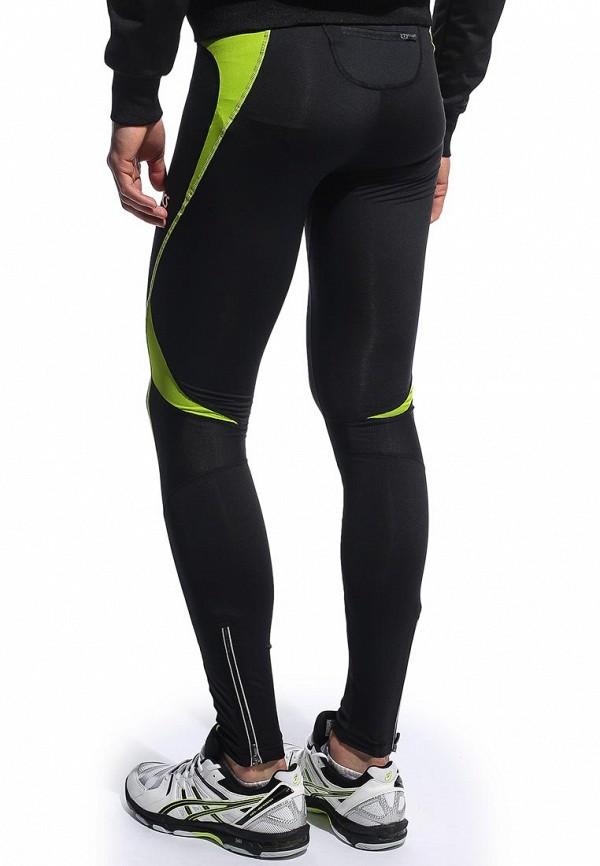 Мужские спортивные брюки Asics (Асикс) T241Z6: изображение 4
