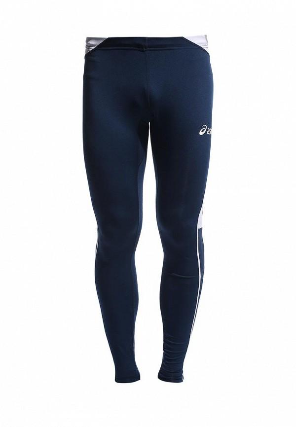 Мужские спортивные брюки Asics (Асикс) T241Z6: изображение 5