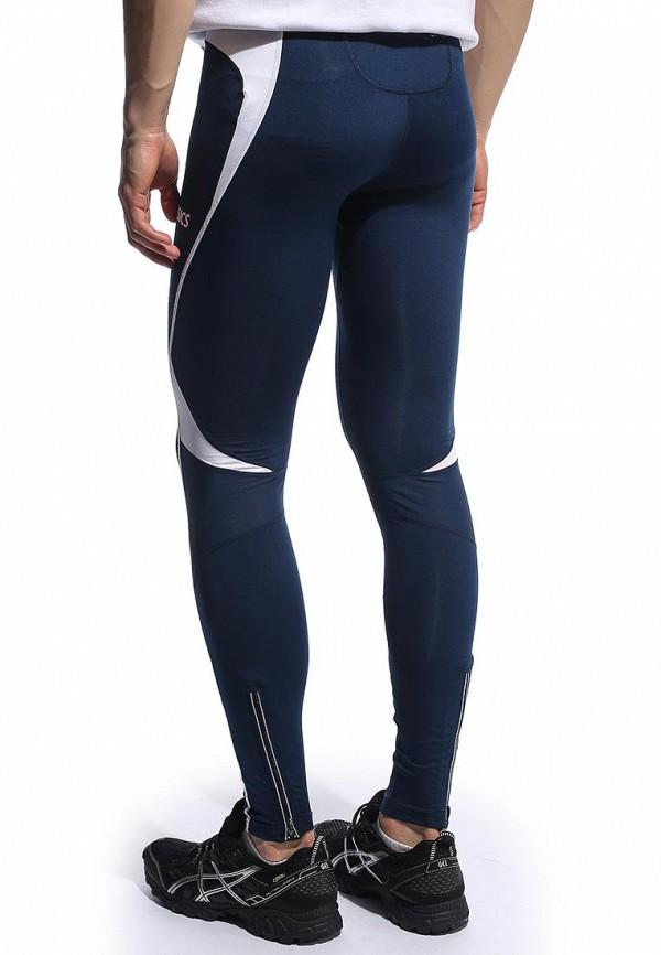 Мужские спортивные брюки Asics (Асикс) T241Z6: изображение 7
