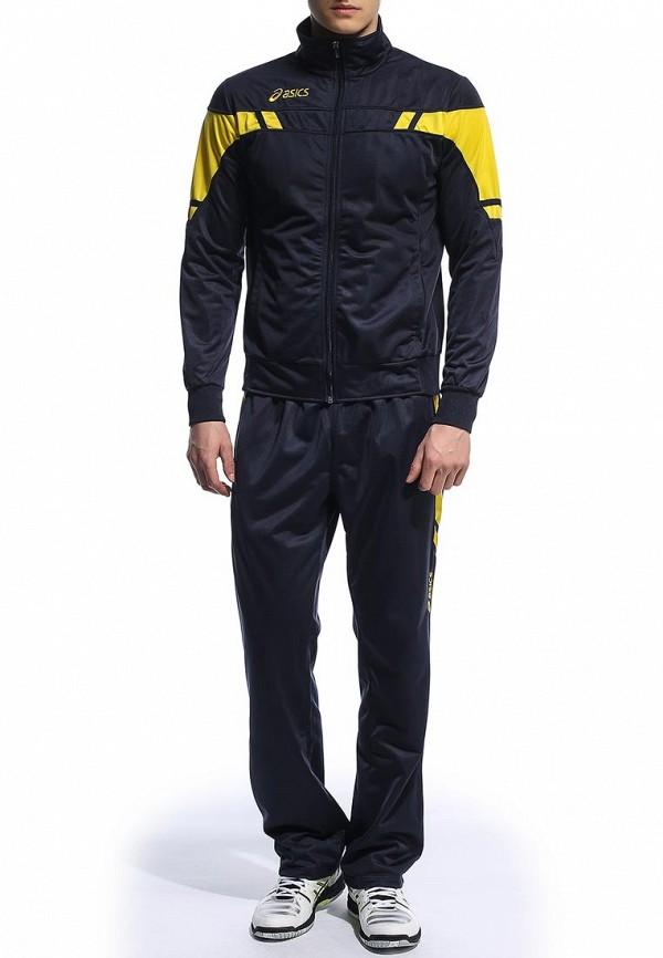 Спортивный костюм Asics (Асикс) T659Z5: изображение 3