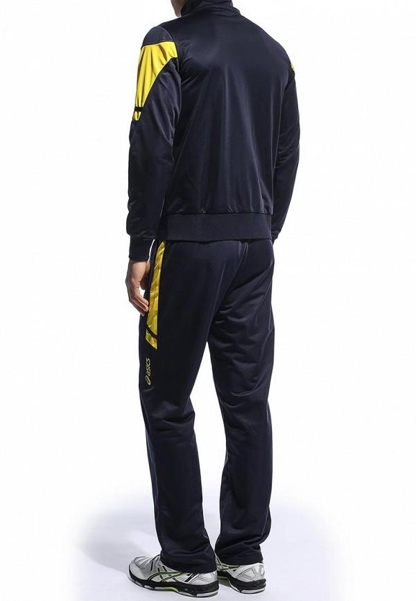 Спортивный костюм Asics (Асикс) T659Z5: изображение 4