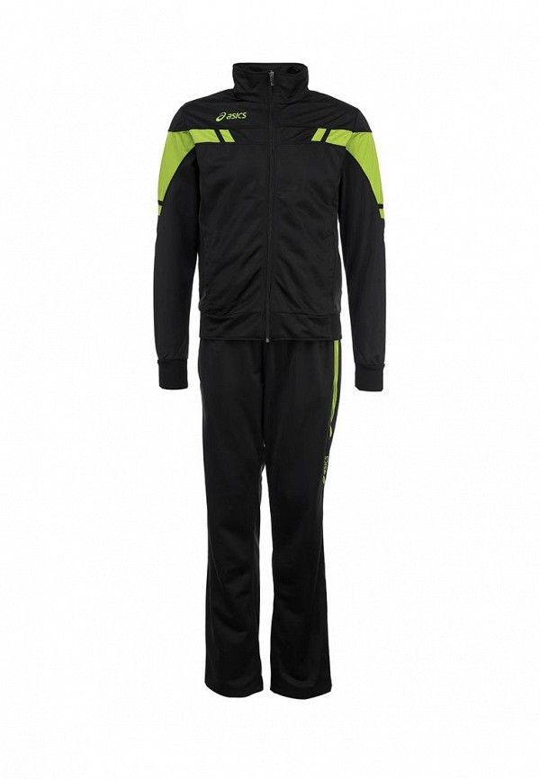 Спортивный костюм Asics (Асикс) T659Z5: изображение 1