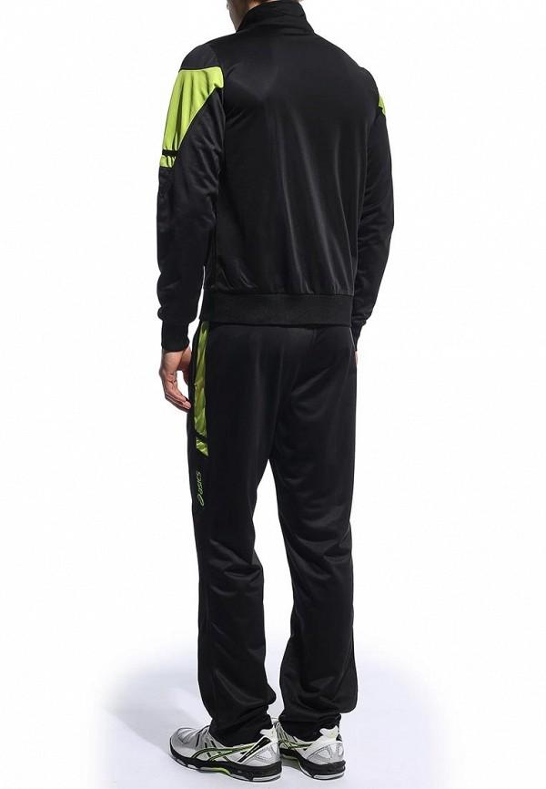 Спортивный костюм Asics (Асикс) T659Z5: изображение 5