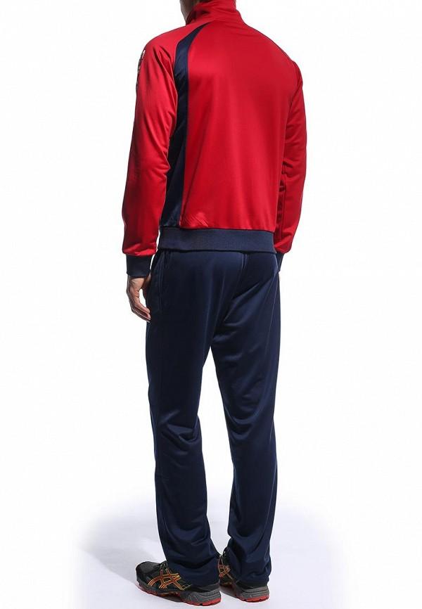 Спортивный костюм Asics (Асикс) T771Z5: изображение 4