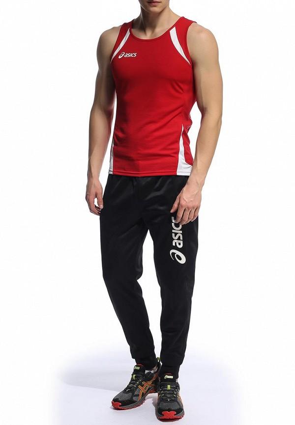 Мужские спортивные брюки Asics (Асикс) T759Z5: изображение 3