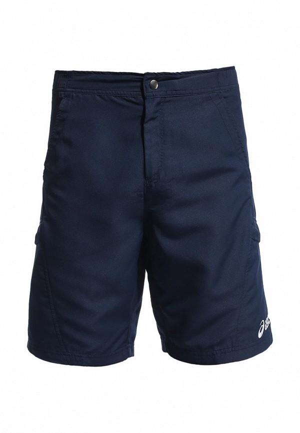 Мужские спортивные шорты Asics (Асикс) T764Z8: изображение 1