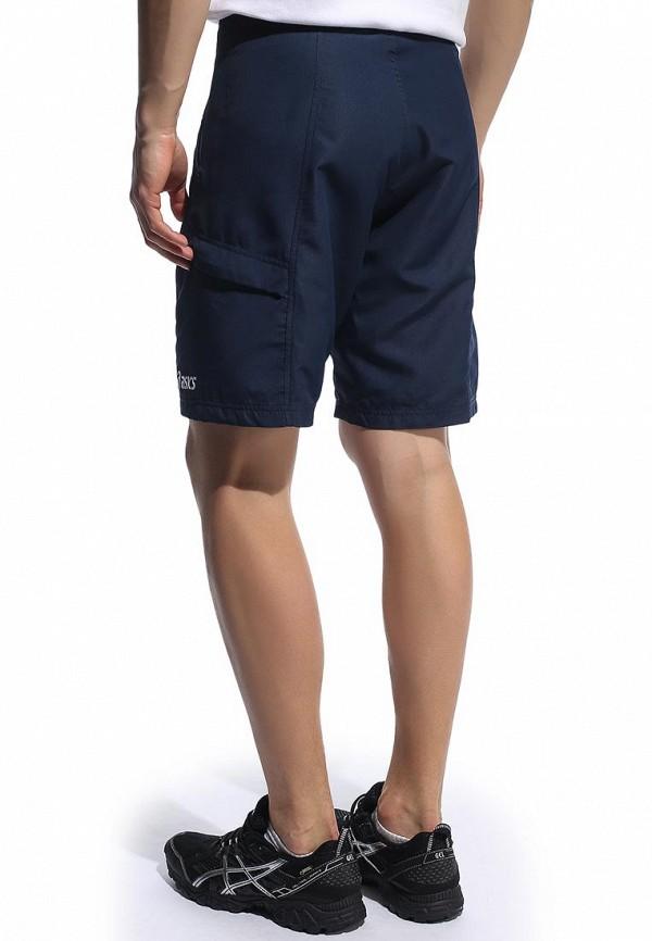Мужские спортивные шорты Asics (Асикс) T764Z8: изображение 4