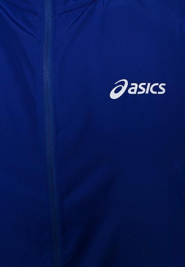Ветровка Asics (Асикс) 110411: изображение 3