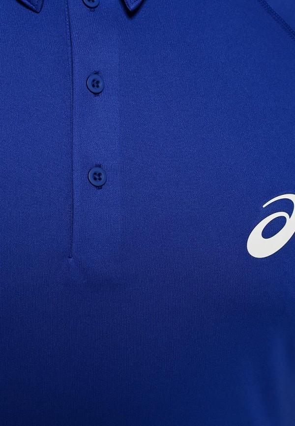 Спортивная футболка Asics (Асикс) 121684: изображение 3