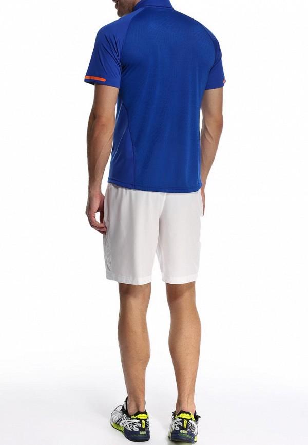 Спортивная футболка Asics (Асикс) 121684: изображение 5