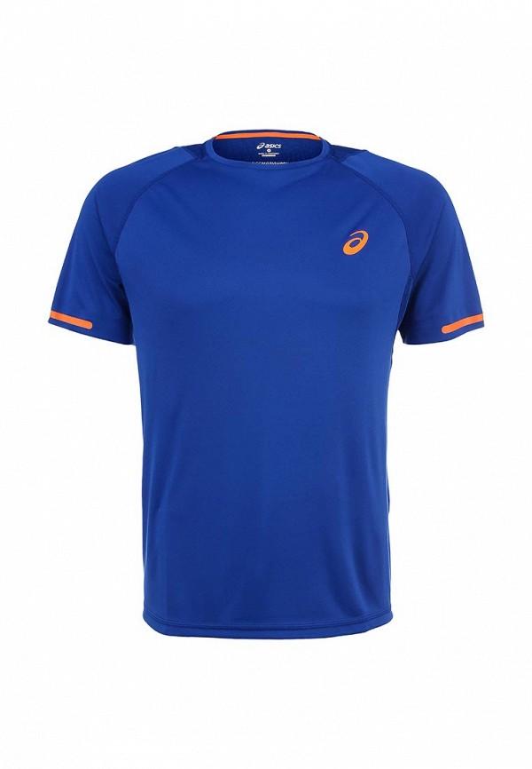 Спортивная футболка Asics (Асикс) 121682: изображение 2
