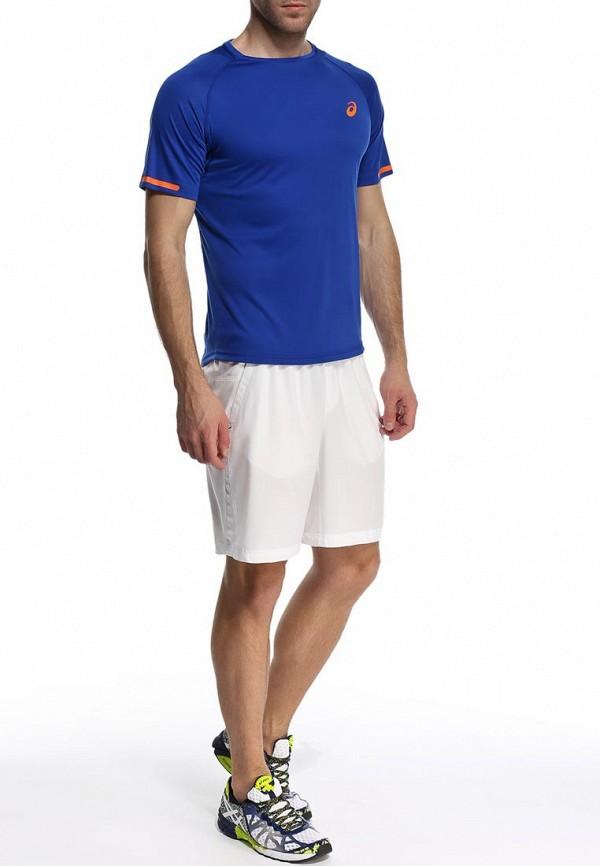 Спортивная футболка Asics (Асикс) 121682: изображение 4