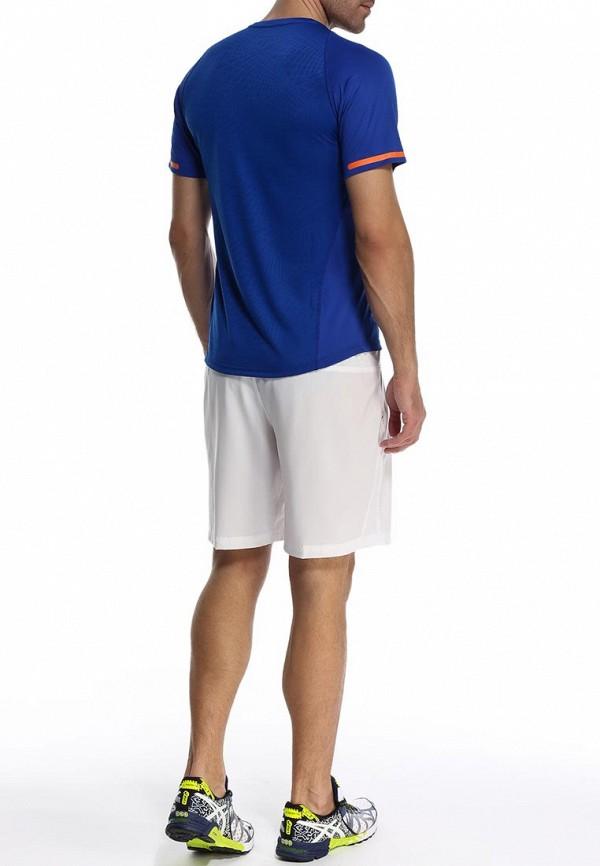 Спортивная футболка Asics (Асикс) 121682: изображение 5