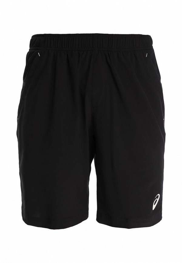 Мужские спортивные шорты Asics (Асикс) 122767: изображение 1
