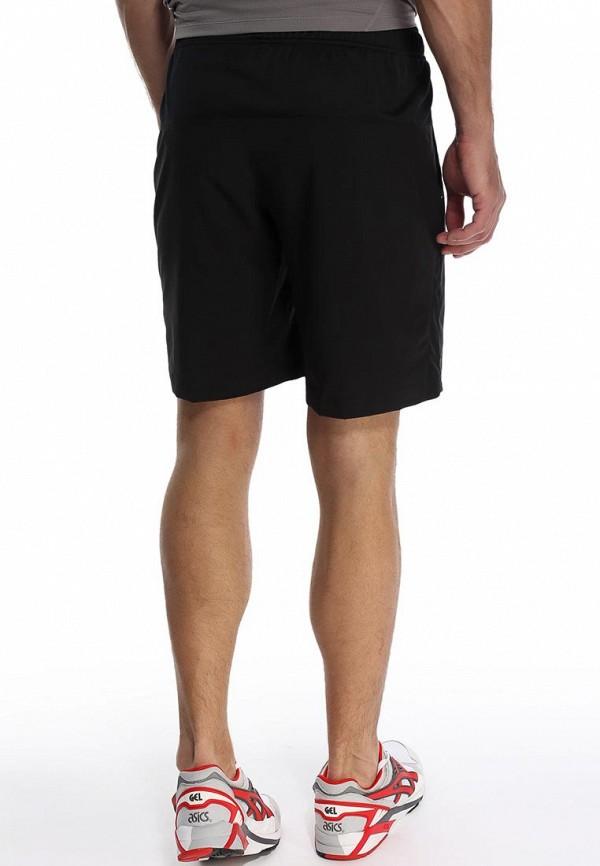 Мужские спортивные шорты Asics (Асикс) 122767: изображение 4