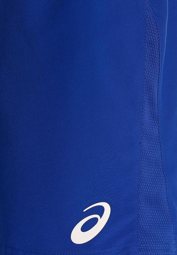 Мужские спортивные шорты Asics (Асикс) 122767: изображение 2
