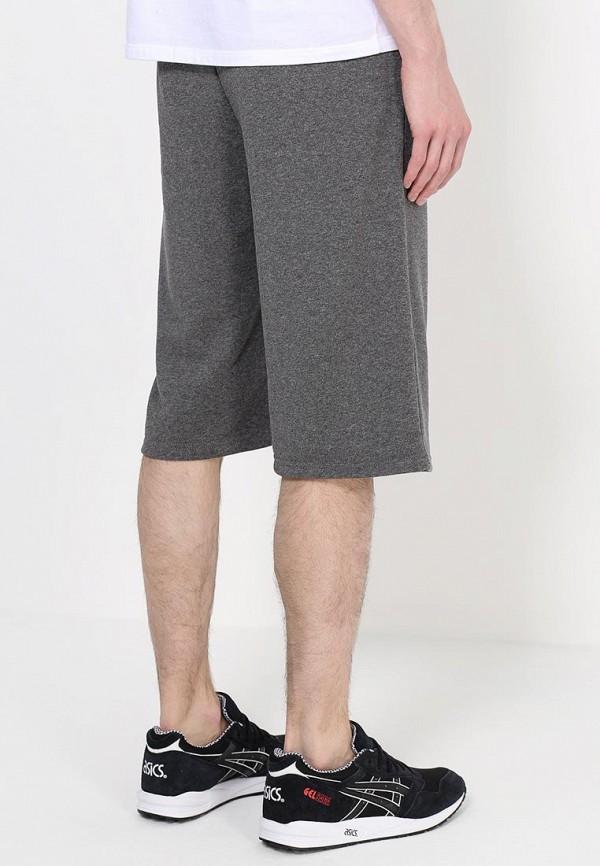 Мужские спортивные шорты Asics (Асикс) 123097: изображение 4