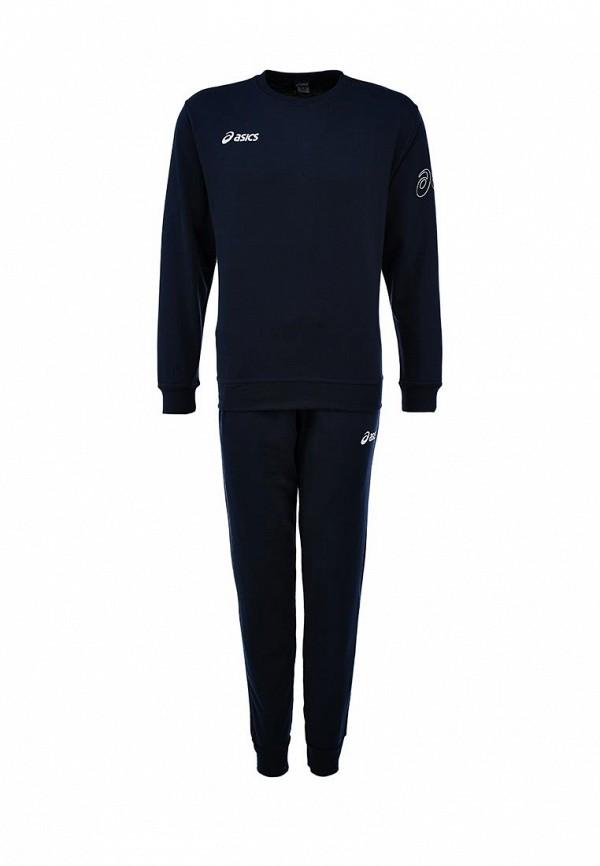 Спортивный костюм Asics (Асикс) T161Z8: изображение 1