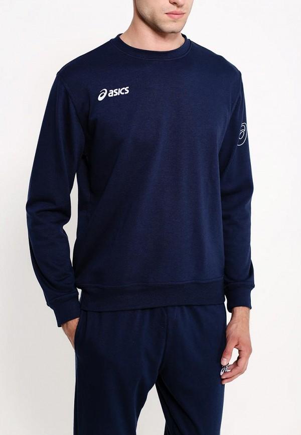 Спортивный костюм Asics (Асикс) T161Z8: изображение 3