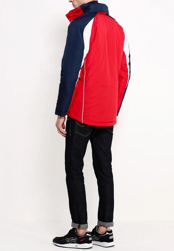 Куртка Asics (Асикс) T294Z2: изображение 5