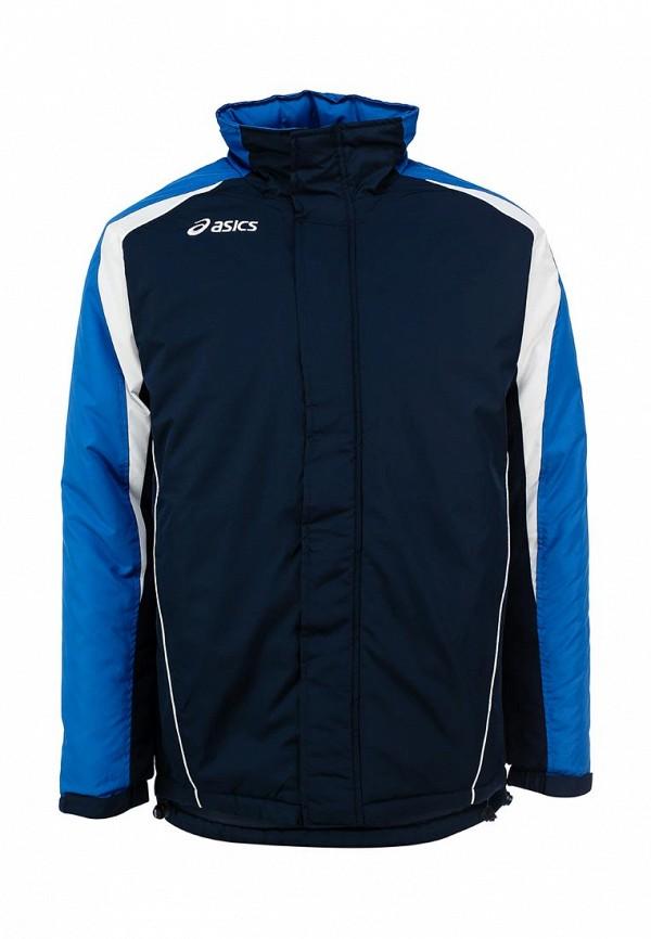 Куртка Asics (Асикс) T294Z2: изображение 2