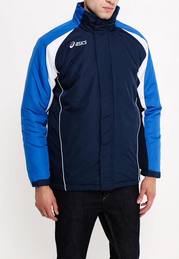 Куртка Asics (Асикс) T294Z2: изображение 3