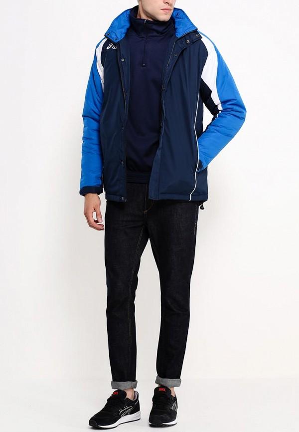 Куртка Asics (Асикс) T294Z2: изображение 4