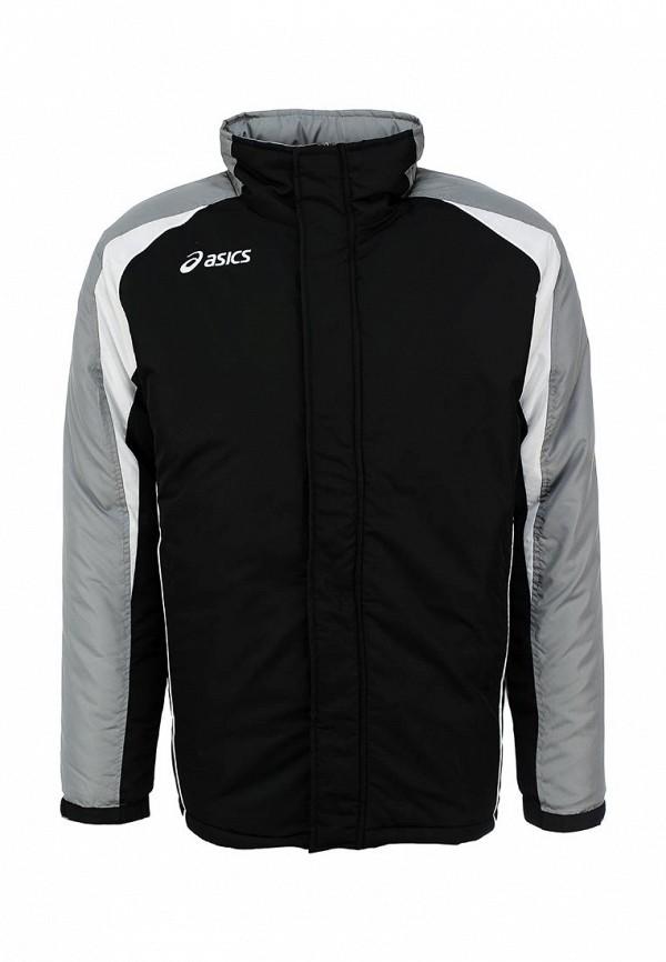 Куртка Asics (Асикс) T294Z2: изображение 1