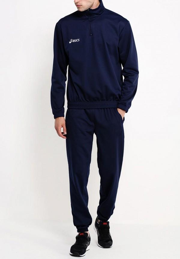 Спортивный костюм Asics (Асикс) T379Z9: изображение 4