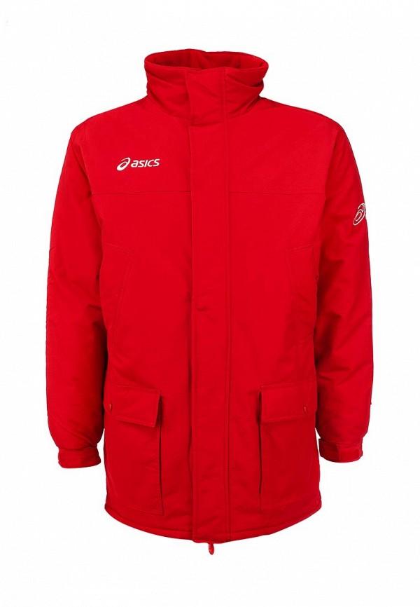 Куртка Asics (Асикс) T399Z9: изображение 1