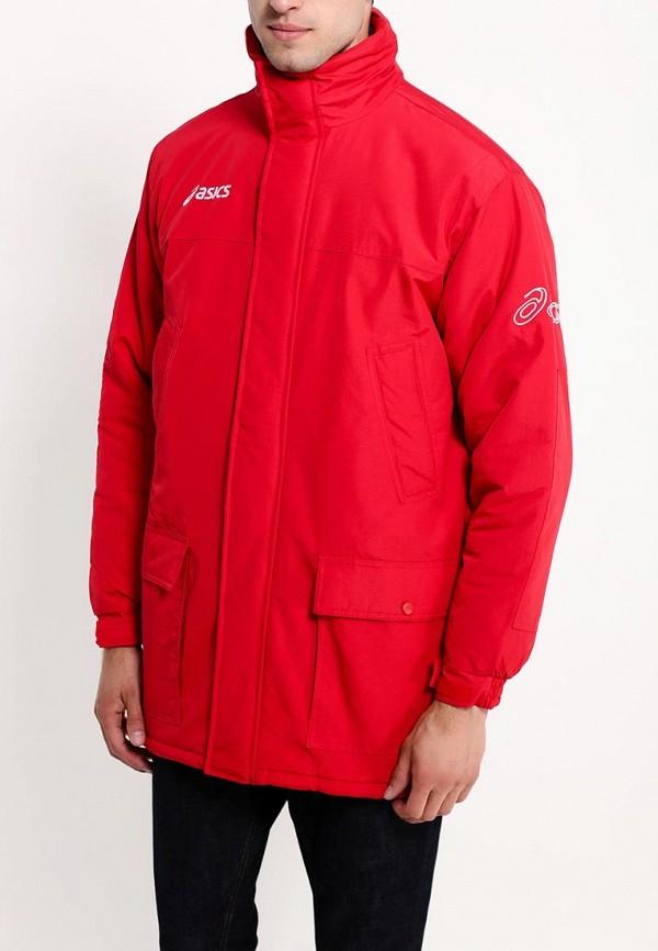 Куртка Asics (Асикс) T399Z9: изображение 3