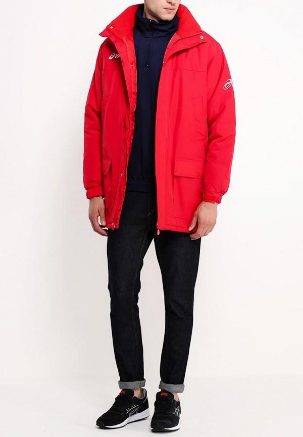 Куртка Asics (Асикс) T399Z9: изображение 4