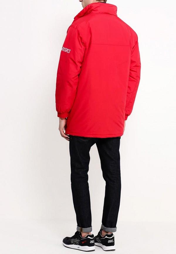 Куртка Asics (Асикс) T399Z9: изображение 5