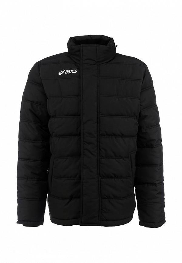 Куртка утепленная ASICS JACKET FREYD