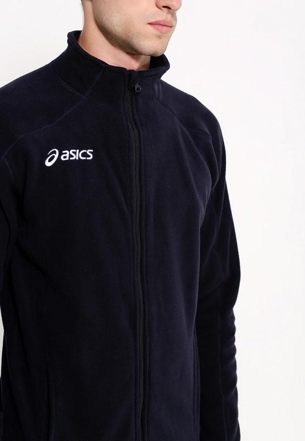 Флисовая толстовка Asics (Асикс) T767Z8: изображение 3
