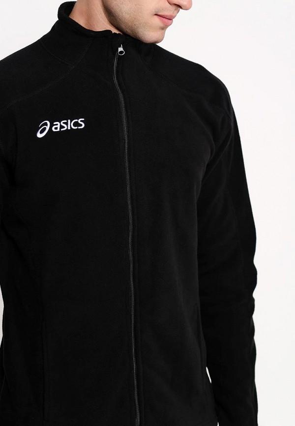 Олимпийка Asics (Асикс) T767Z8: изображение 3