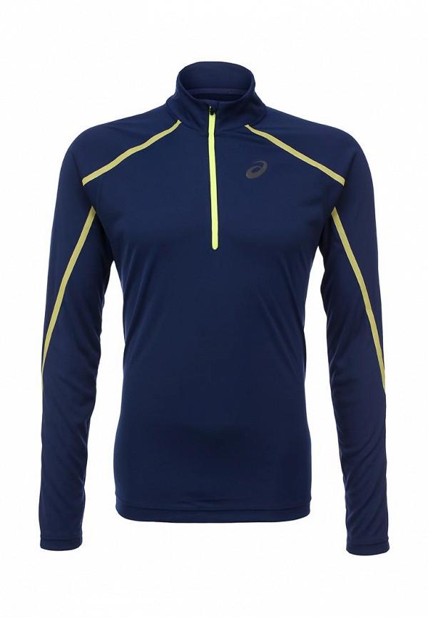 Спортивная футболка Asics (Асикс) 124756: изображение 1