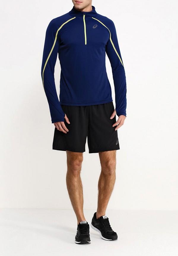 Спортивная футболка Asics (Асикс) 124756: изображение 2