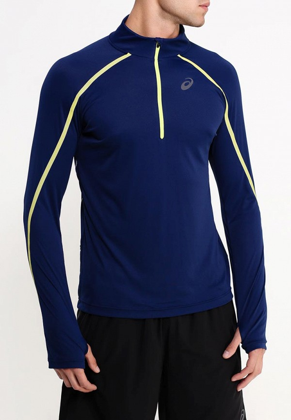 Спортивная футболка Asics (Асикс) 124756: изображение 3
