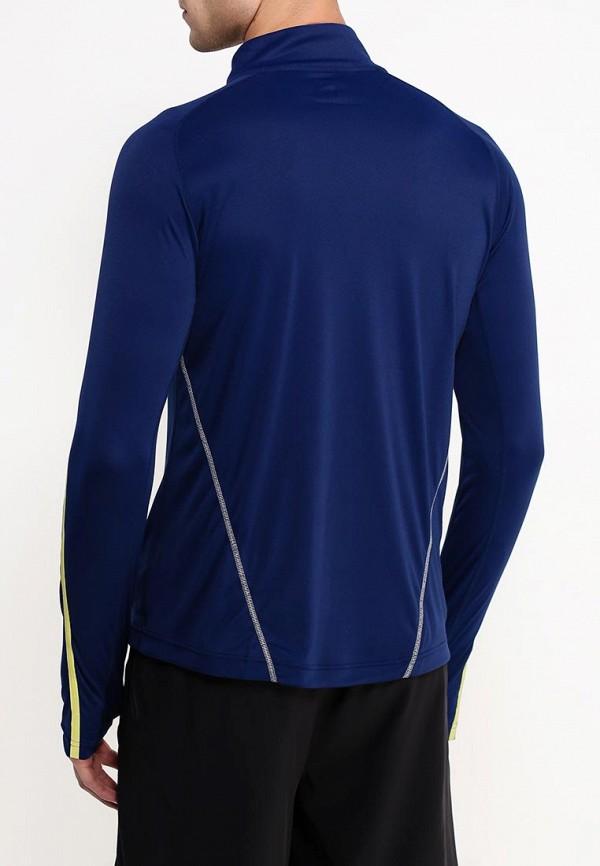 Спортивная футболка Asics (Асикс) 124756: изображение 4