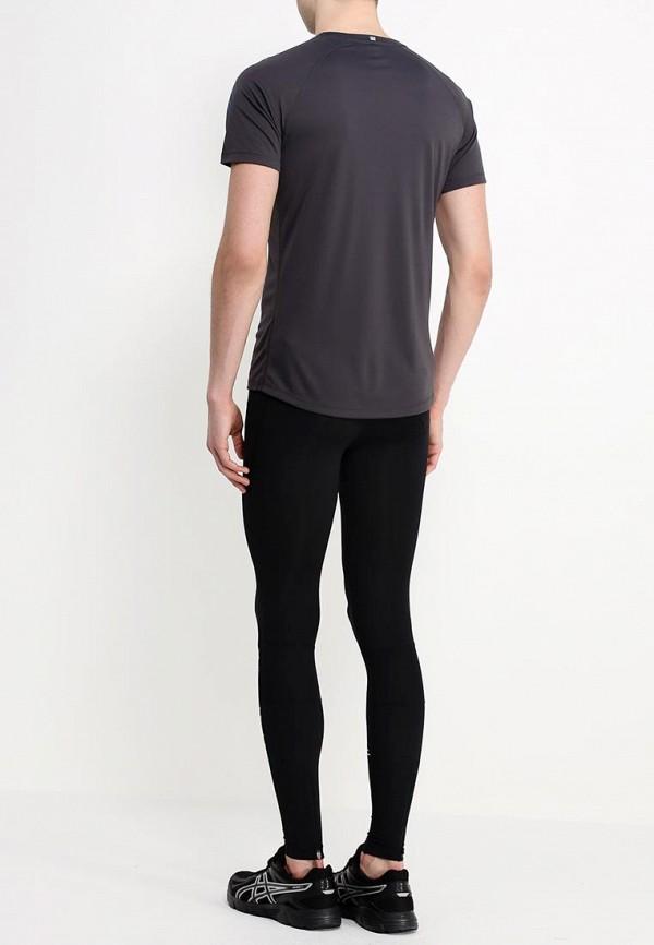 Спортивная футболка Asics (Асикс) 126236: изображение 5