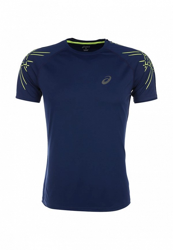 Спортивная футболка Asics (Асикс) 126236