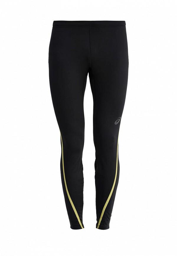 Мужские спортивные брюки Asics (Асикс) 124764: изображение 1