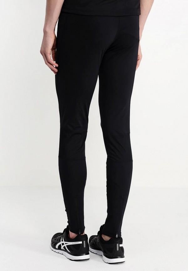 Мужские спортивные брюки Asics (Асикс) 121332: изображение 4