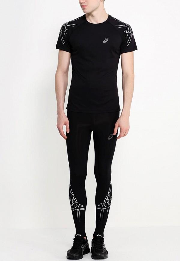 Мужские спортивные брюки Asics (Асикс) 121332: изображение 7